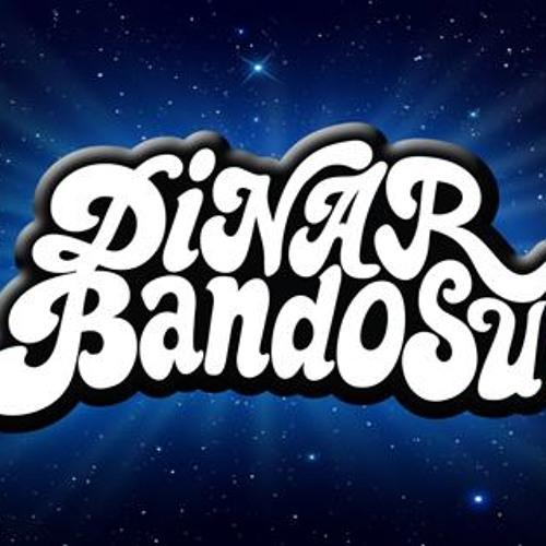 DinarBandosu's avatar