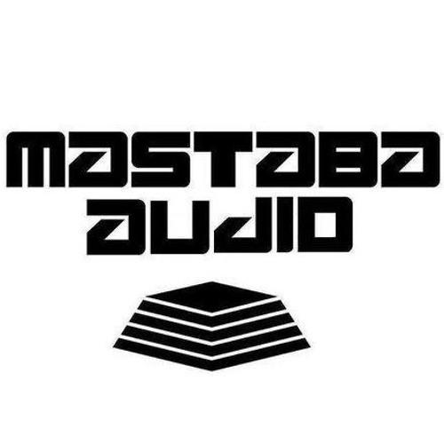 Mastaba Audio's avatar