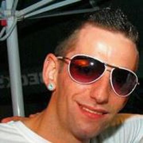 Andy Slepan's avatar