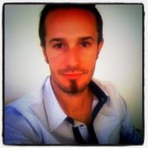 Tanguy You's avatar
