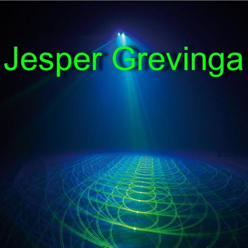Jesper Grevinga's avatar