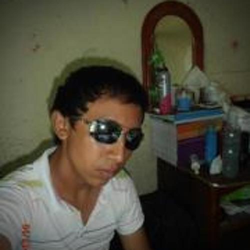 Cesar Garcia Garcia 1's avatar