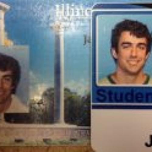 Jimmy Jammer 1's avatar
