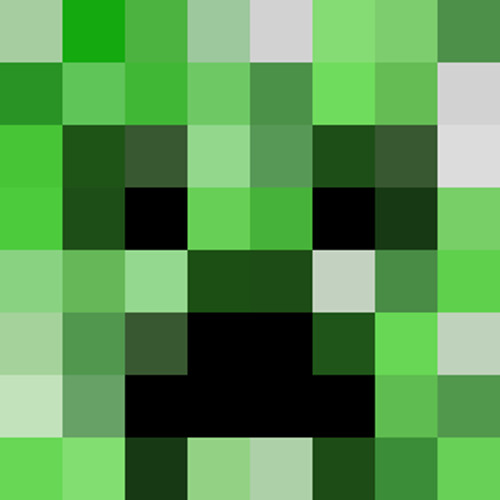 TheMeisterwang's avatar