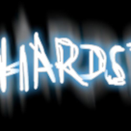 DerHardstyle.ch's avatar