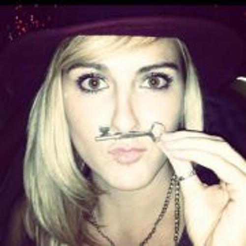 Lauren Bucherie's avatar