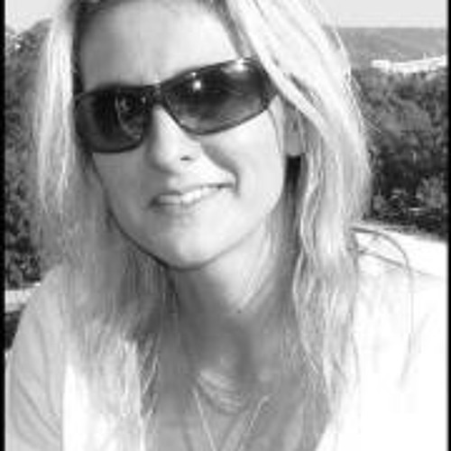 Mel Dolphiness's avatar