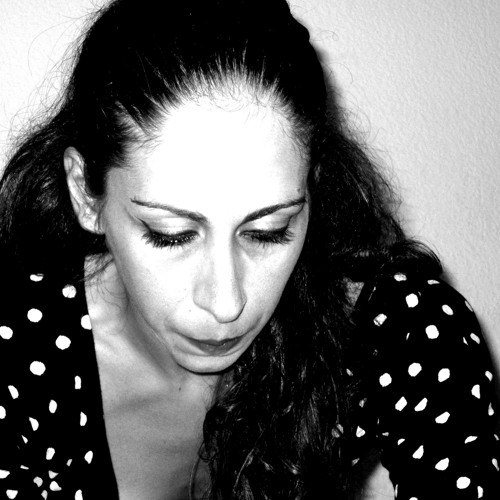 Srta. Mortenson's avatar