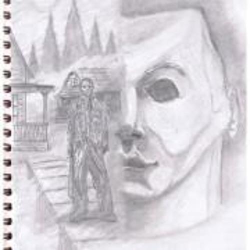 Zavulon Dark's avatar