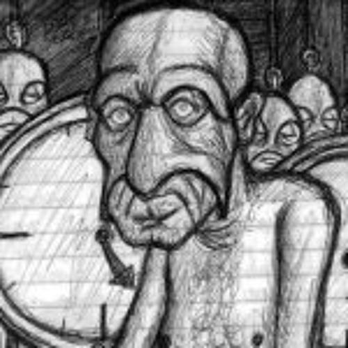 GORA MALATESTA's avatar