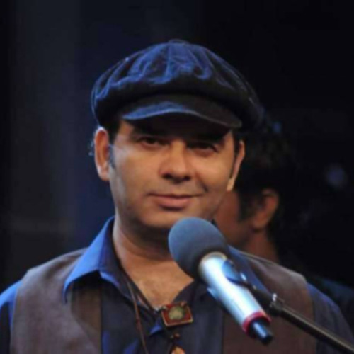 Mohit Chauhan Songs's avatar