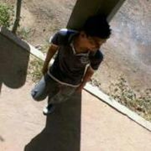 Gabriel Souza 60's avatar