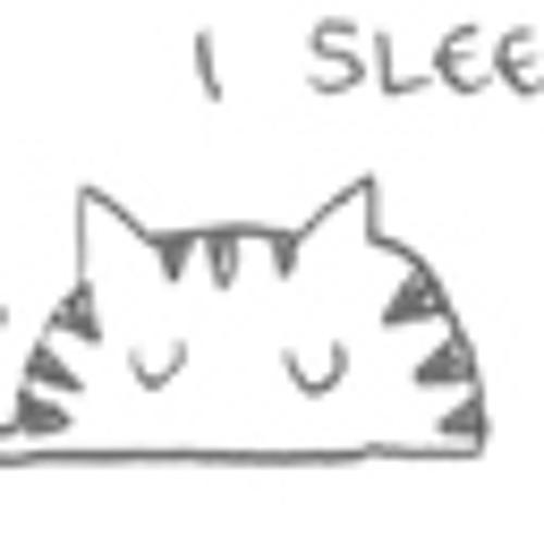 teacupknight's avatar