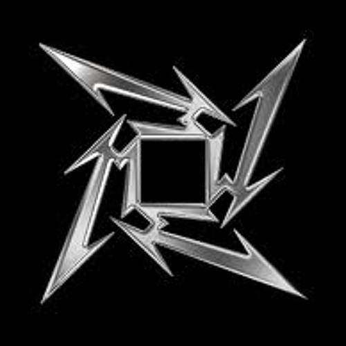 rockerrmusic's avatar