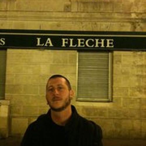 Matthieu Castay's avatar