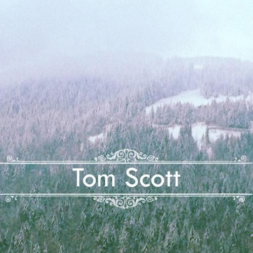 Tom Scott Music's avatar