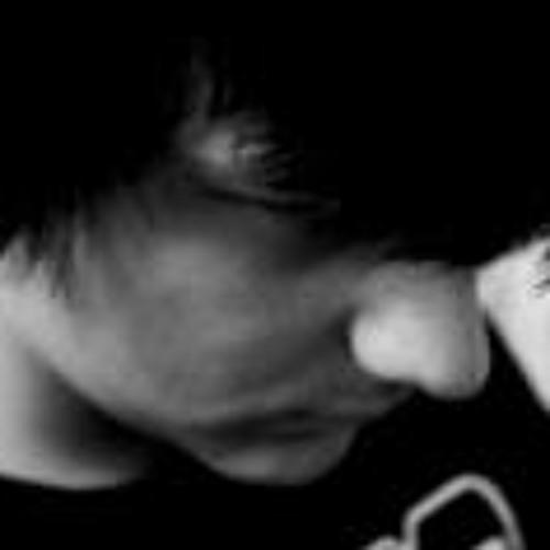 Michael Seamster's avatar