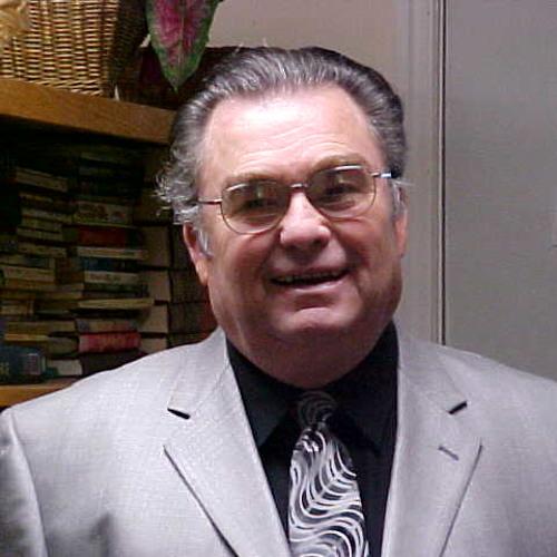 PreachingFromThePrairies's avatar