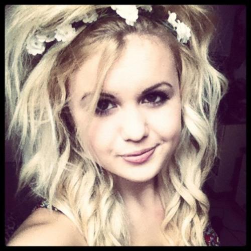 GemmaJames's avatar