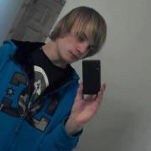 Derek Wiesee's avatar
