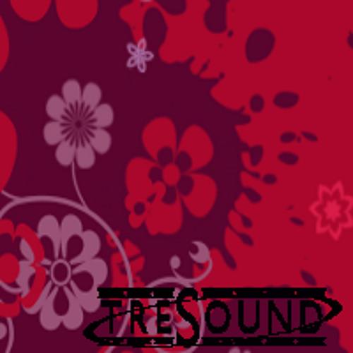 treSound's avatar