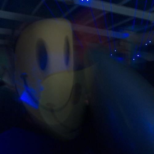 sannamjaou's avatar