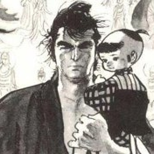 Diego Felipe Riquelme's avatar