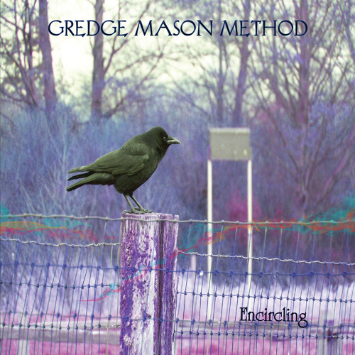 Gredge Mason Method's avatar