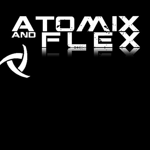 Fox And Flex's avatar