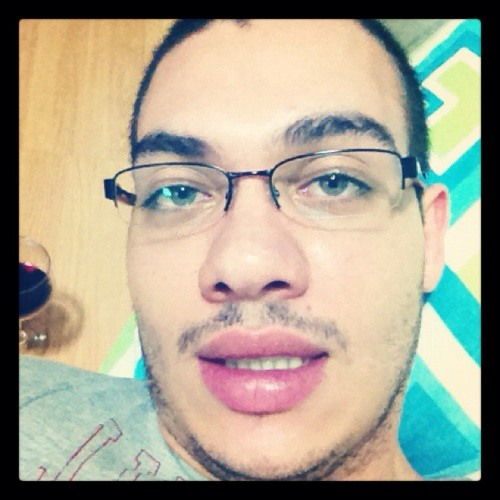 PMacielFilho's avatar