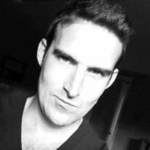Joey Burrill's avatar