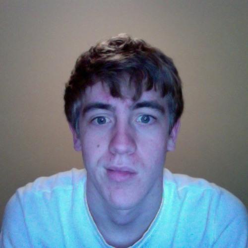 XpatronX's avatar