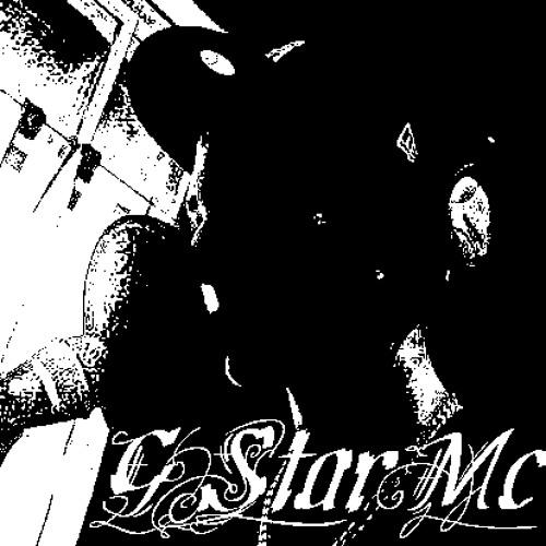 GStarMc's avatar
