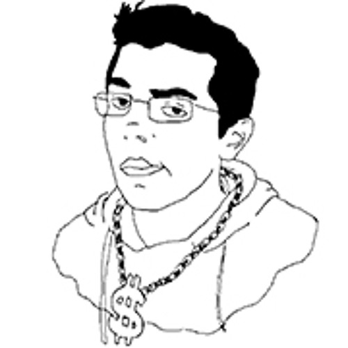 produccioneschema's avatar