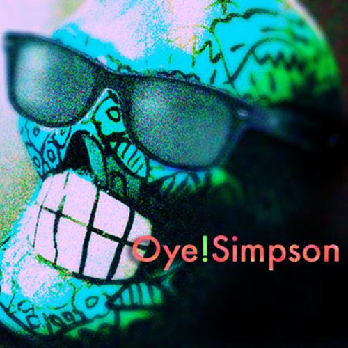 Oye!Simpson's avatar