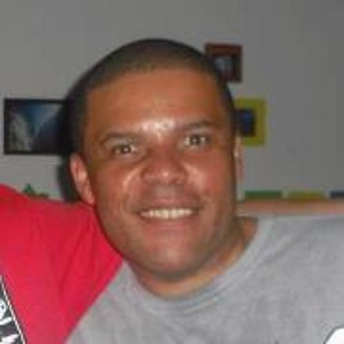 RicardoNunesdj20's avatar