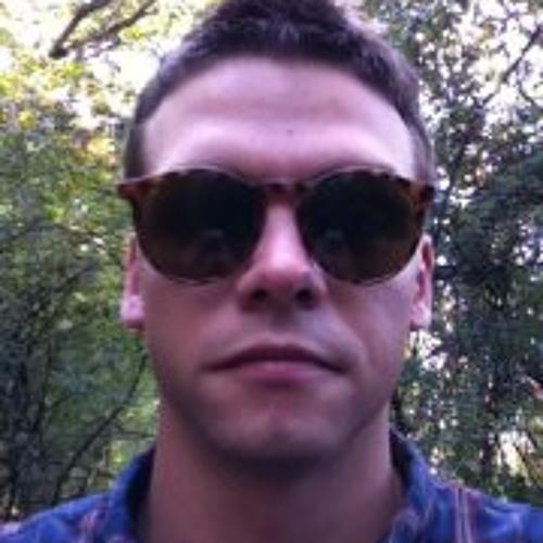 Luke Wesley Fluegel's avatar