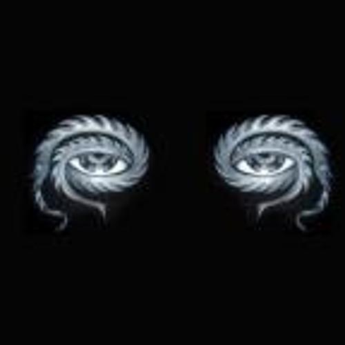 Perna9's avatar
