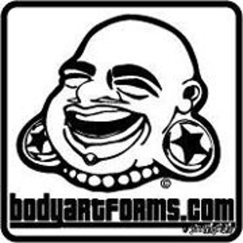 boodabreakz's avatar
