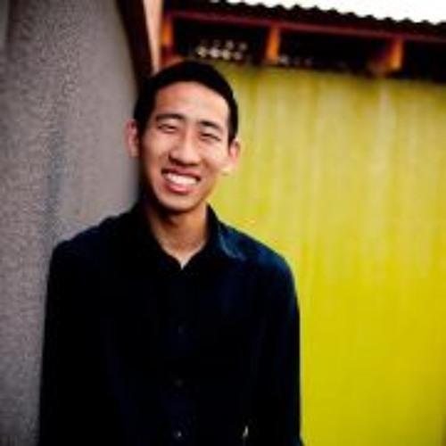 Jason Lee 91's avatar