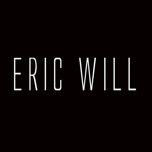 ericwill's avatar