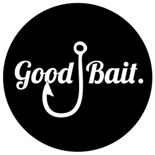 Good Bait's avatar