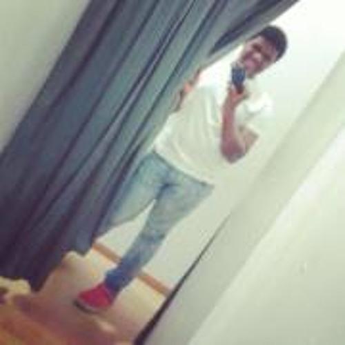 Boris Martinez 4's avatar