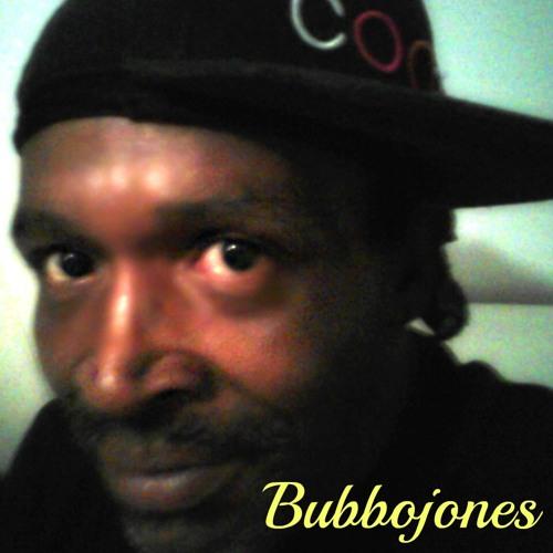 Bubbojones's avatar