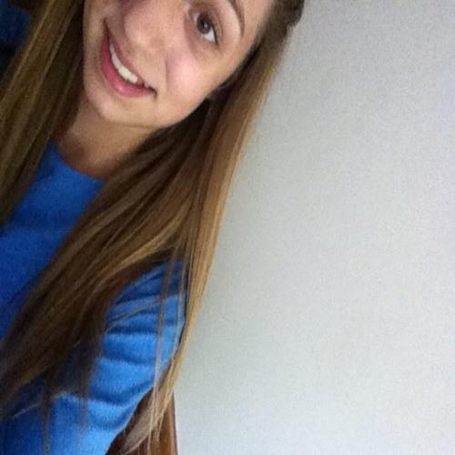kelseytrainor's avatar