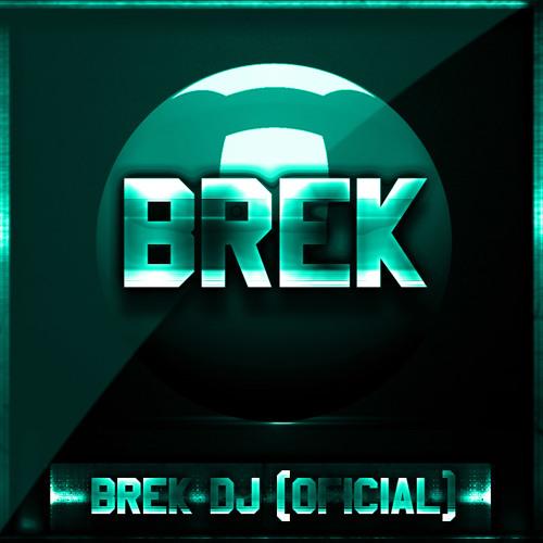 Brek Dj's avatar