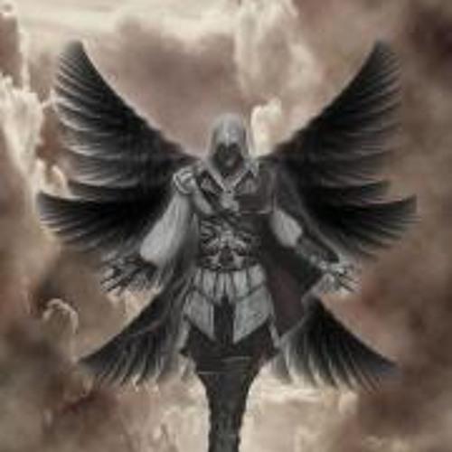 Adan Somar Marquez's avatar