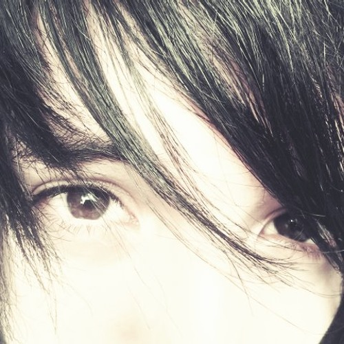 YORGUZ's avatar