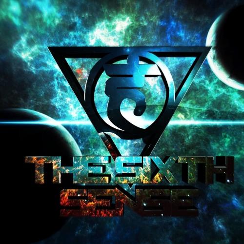 Sixth Sense's avatar