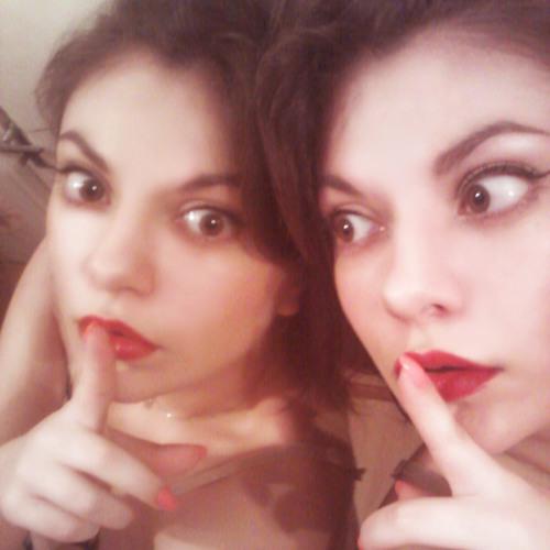 Elena Gorelkina's avatar